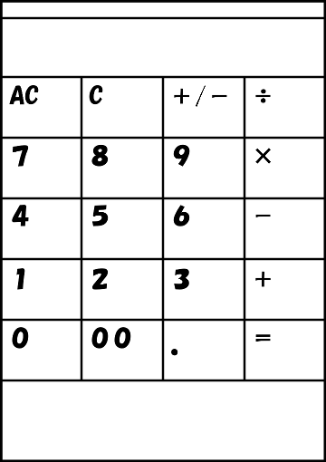 template360